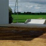 custom shed manufacturers