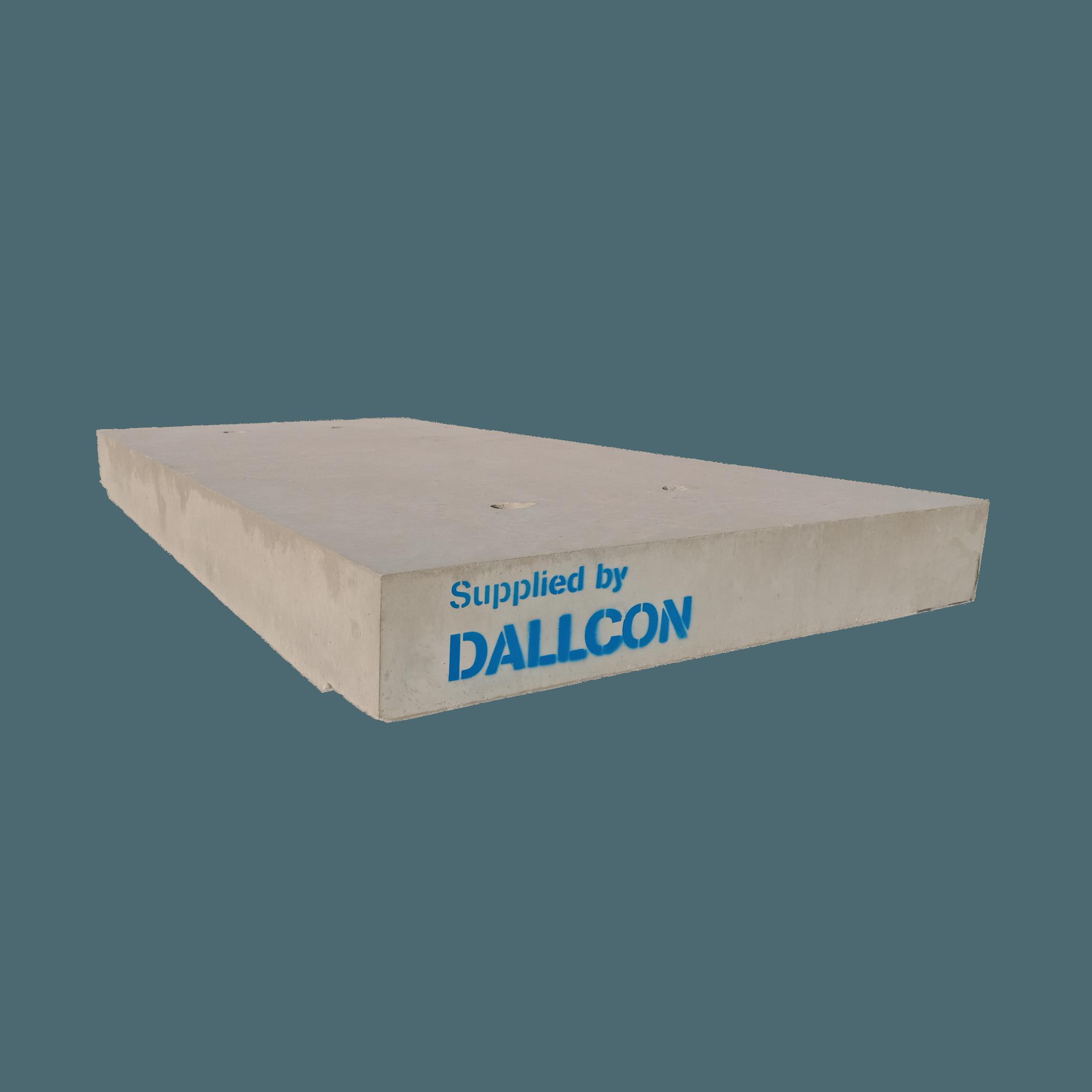 precast concrete link slab