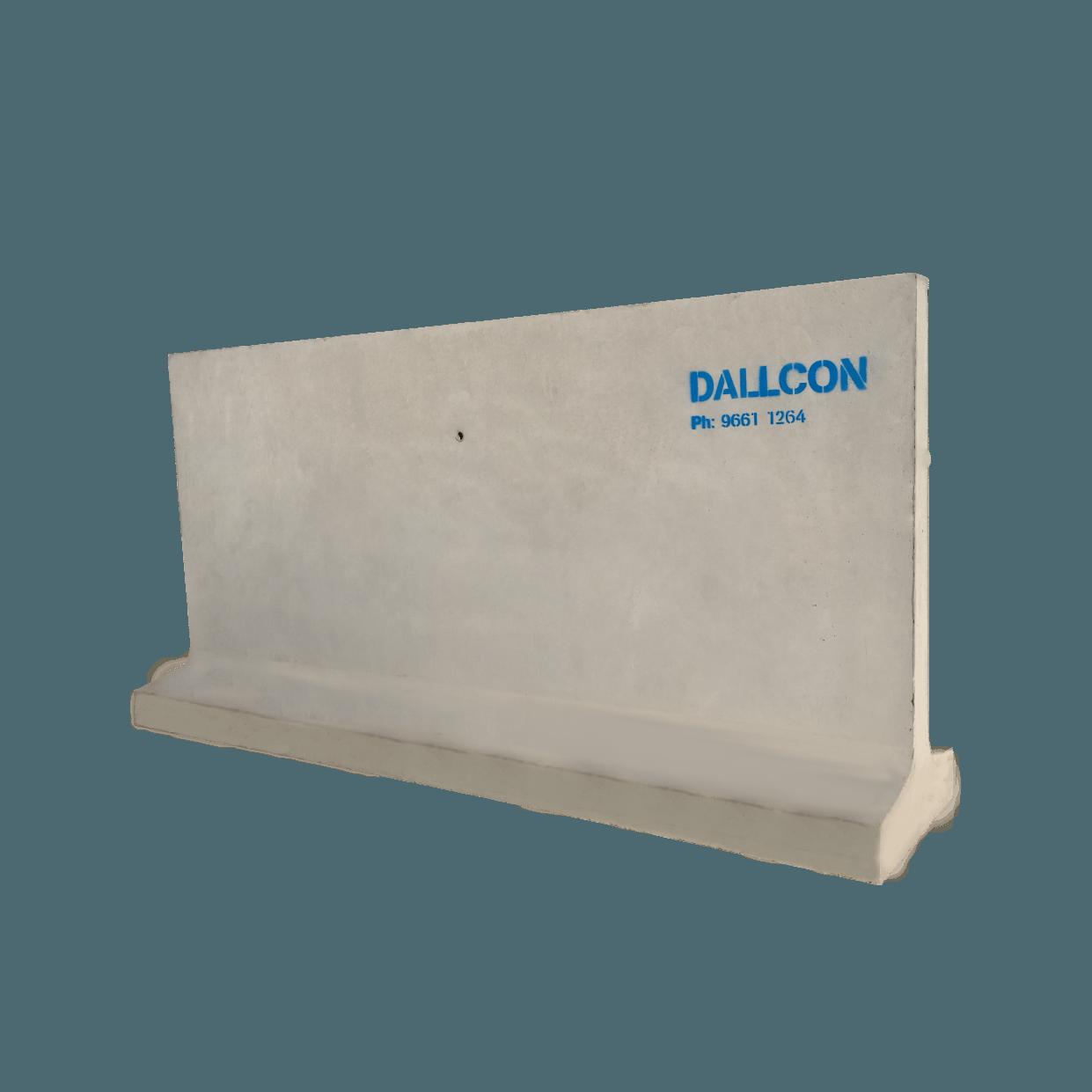 precast concrete t blocks
