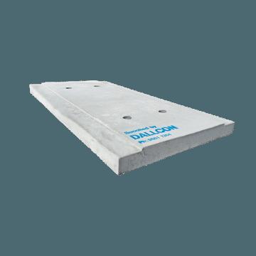 precast concrete culvert base
