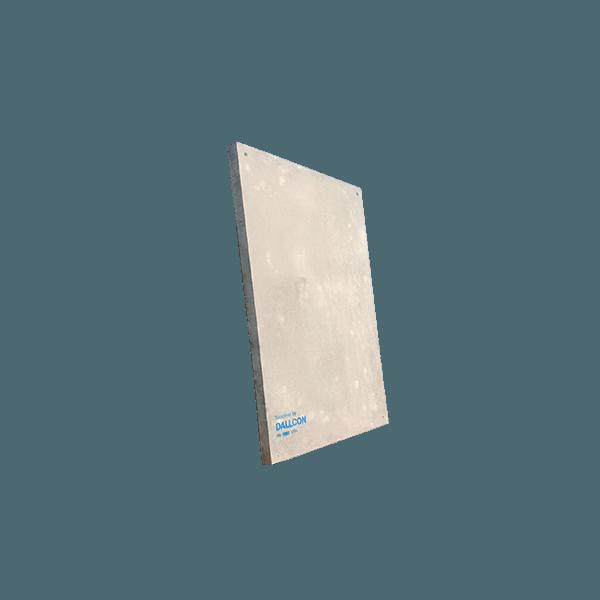 precast concrete customs panels