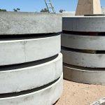 concrete stormwater pit lids for sale
